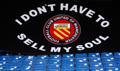 FC-United-of-Manchester-b-014
